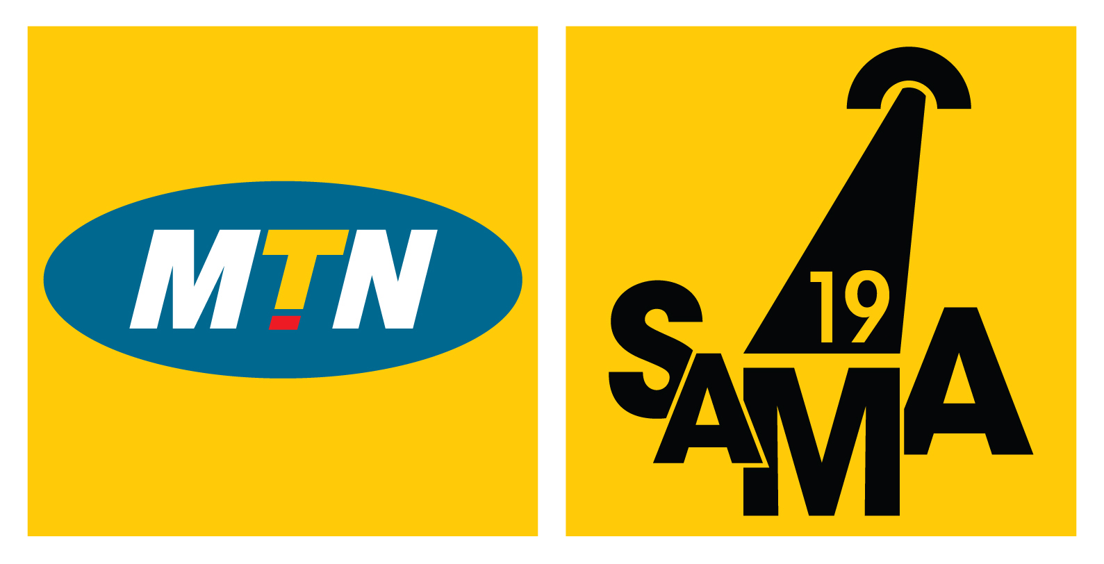 newcomers steal the limelight as mtn sama 19 nominees are