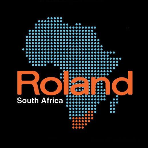 Roland SA
