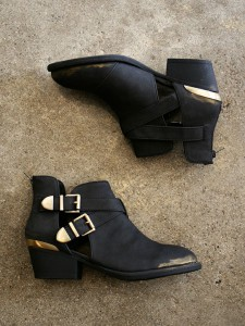 female shoe fashion winter 2014_5