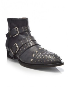 male shoe fashion winter 2014_4