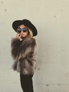 Winter_Fashion_P2_1
