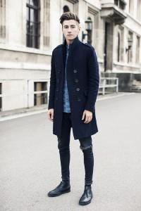 Winter_Fashion_P2_10