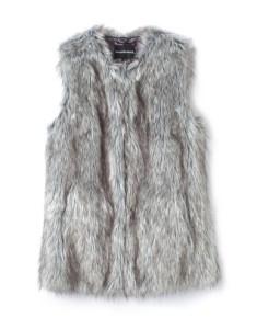 Winter_Fashion_P2_15
