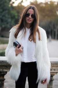 Winter_Fashion_P2_3