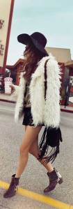 Winter_Fashion_P2_7