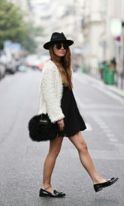 Winter_Fashion_P2_8