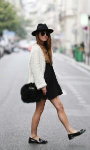 Winter_Fashion_P2_8