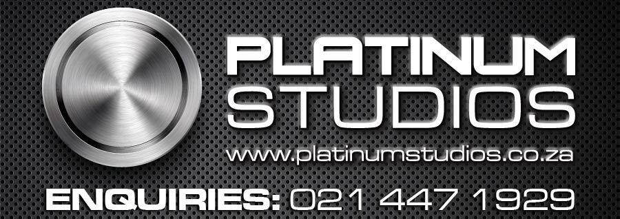 Platinum-Studios-Slider1