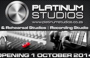 Platinum-Studios-Slider2