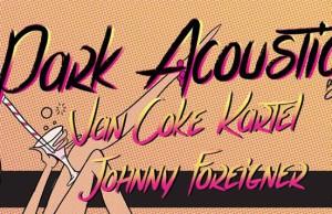 park acoustics oct