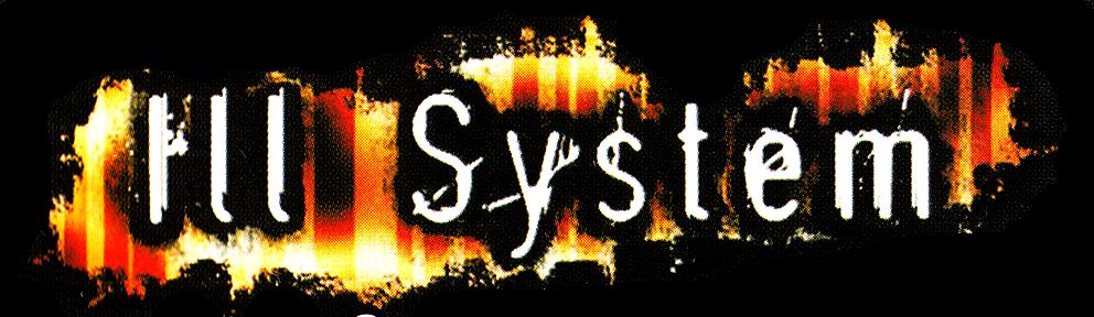 Ill System logo