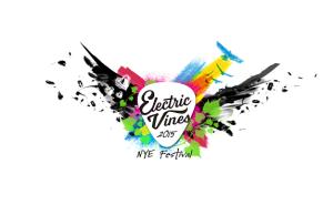 ElectricVines2015_newlook_logo