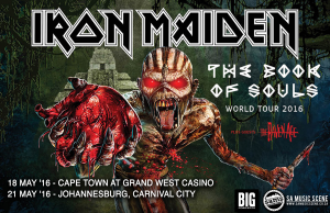 Iron-Maiden-Press-Release-Cover-Pic