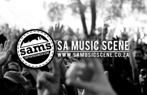 SA Music Scene Rocking The Daisies In The City Competition