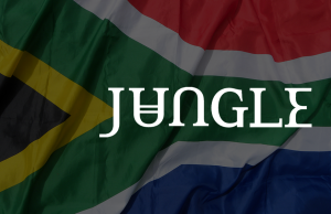 Jungle-SA-tour-1000x700x