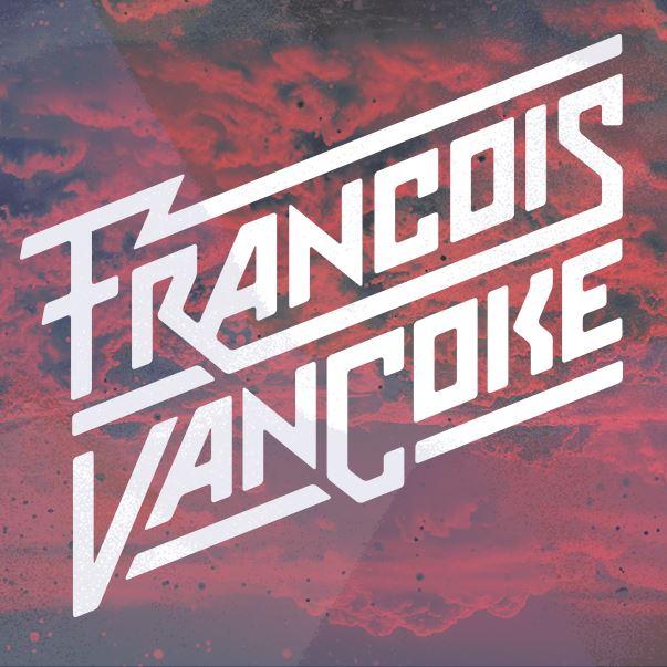 2016 release - Francois Van Coke