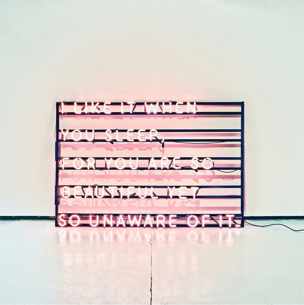 2016 releases - The 1975