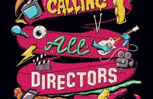 CALLING-ALL-POSTER-v2-logo