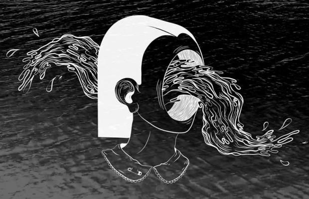Art Snakes - Yes, I can hear you Clem Fandango - SA Music Scene