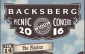 Backsberg Picninc 2016 - The Plastics
