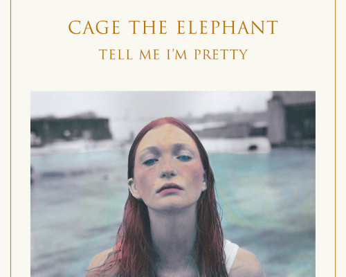 cage-the-elephant-tell-me-im-pretty-album-cover-art-500x500