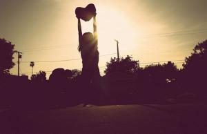 tumblr-love-9