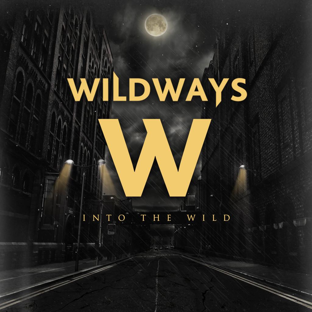 WILDWAYS(1)