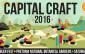 Capitalcraft