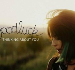 Goodluck - South African Music Scene