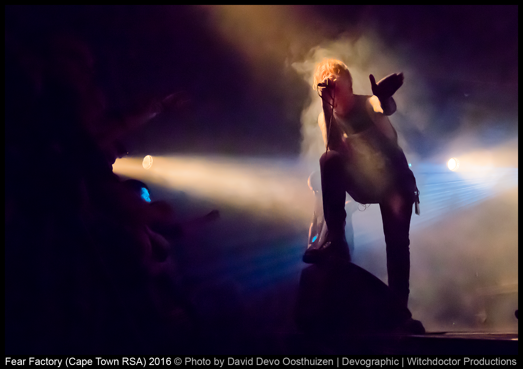 020_Fear_Factory_CPT_Photo_David_Devo_Oosthuien_Devographic_Witchdoctor_Productions_11_Jun_2016