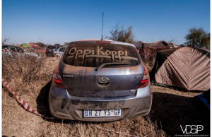 OppiKoppi by Vetman Design & Photography - 1
