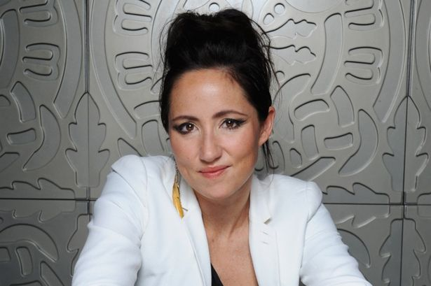 scottish-singer-kt-tunstall