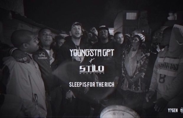 youngstacpt-stilo-sleep-is-for-the-rich-sa-music-scene