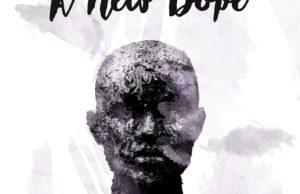 Gavin and Krehan - A New Dope