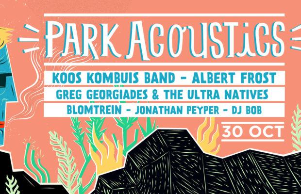 park-acoustics-october-2016