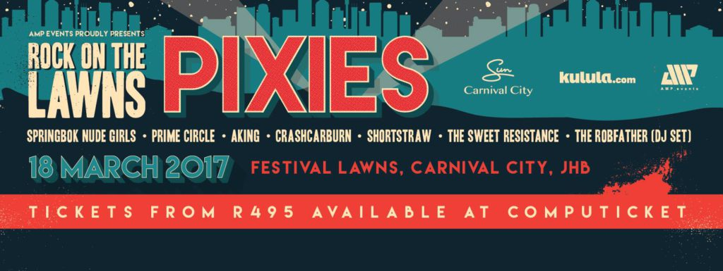 sa-music-scene-pixies-south-africa-tour-2017-carnival-city-line-up