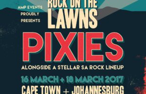 the-pixies-rock-on-the-lawns