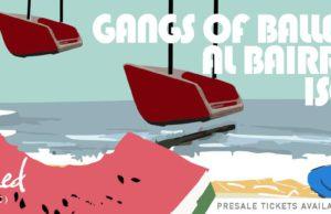 gangs-iso-and-al-bairre