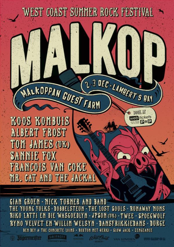 malkop-poster