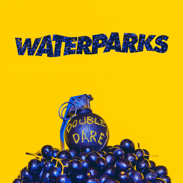 waterparks-doubledare-web