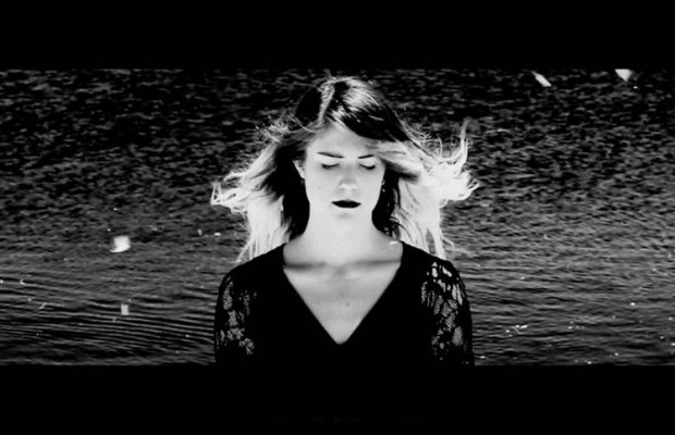 Lucy Kruger & The Lost Boys release new music video 'Cable